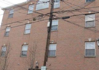 Casa en Remate en Union City 07087 BERGENLINE AVE - Identificador: 4120752524