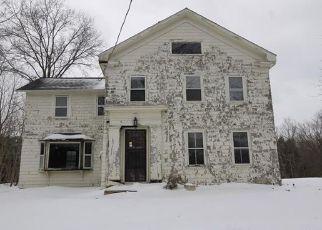 Casa en Remate en Orange 06477 RIDGE RD - Identificador: 4120759535