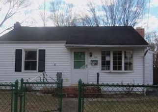 Casa en Remate en Belford 07718 E END AVE - Identificador: 4120774870
