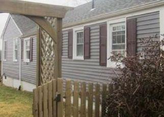 Casa en Remate en Southwick 01077 GRANVILLE RD - Identificador: 4120794122