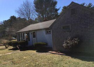 Casa en Remate en Pocasset 02559 COUNTY RD - Identificador: 4120797645