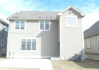 Casa en Remate en Milwaukee 53205 N 20TH ST - Identificador: 4120831356
