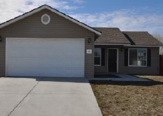 Casa en Remate en Pasco 99301 N BEECH AVE - Identificador: 4120844951