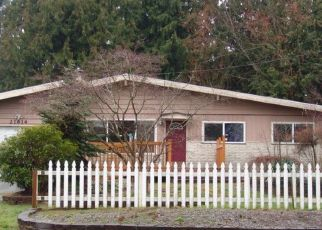 Casa en Remate en Edmonds 98026 84TH AVE W - Identificador: 4120845822