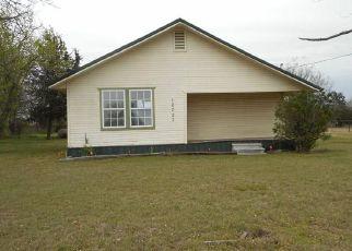 Casa en Remate en Sulphur Bluff 75481 FARM ROAD 71 E - Identificador: 4120883481