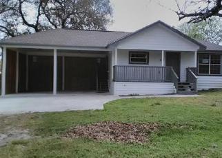 Casa en Remate en Goliad 77963 N CHURCH ST - Identificador: 4120889613