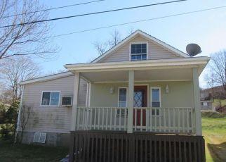 Casa en Remate en Hunker 15639 TROUTTOWN RD - Identificador: 4120900561