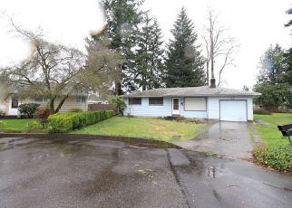 Casa en Remate en Gladstone 97027 RIVERDALE DR - Identificador: 4120919844