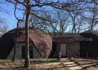 Casa en Remate en Ada 74820 COUNTY ROAD 3650 - Identificador: 4120940416