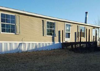 Casa en Remate en Sand Springs 74063 W COYOTE TRL - Identificador: 4120941282
