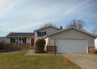 Casa en Remate en Batavia 45103 MUIRRIDGE CT - Identificador: 4120960114