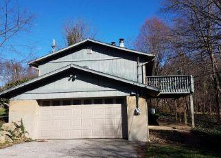 Casa en Remate en Chagrin Falls 44023 ROCKSPRING DR - Identificador: 4120961436