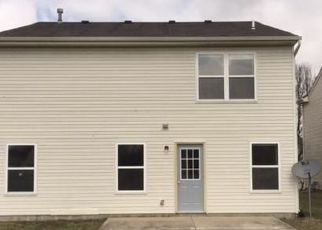 Casa en Remate en Dayton 45426 MAGELLAN AVE - Identificador: 4120962309