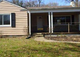 Casa en Remate en Cincinnati 45245 FULTON GROVE RD - Identificador: 4120964506
