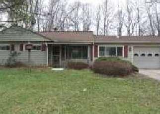 Casa en Remate en Brunswick 44212 COVENTRY DR - Identificador: 4120965830