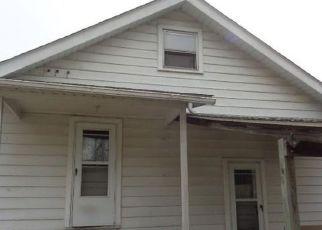 Casa en Remate en Franklin 45005 BRIDGE ST - Identificador: 4120992535