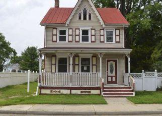 Casa en Remate en Alloway 08001 LAMBERT ST - Identificador: 4121054732