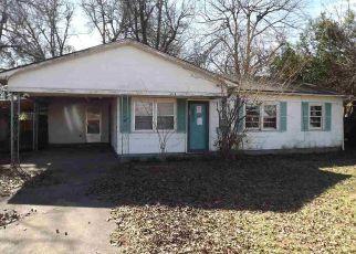Casa en Remate en Leland 38756 6TH ST - Identificador: 4121100719