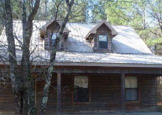 Casa en Remate en Pope 38658 PINE RDG - Identificador: 4121103787