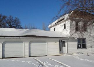 Casa en Remate en Saint James 56081 283RD ST - Identificador: 4121112991