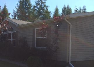 Casa en Remate en Sault Sainte Marie 49783 E 11 MILE RD - Identificador: 4121145386