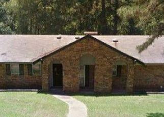 Casa en Remate en Springhill 71075 ANGELA DR - Identificador: 4121161147