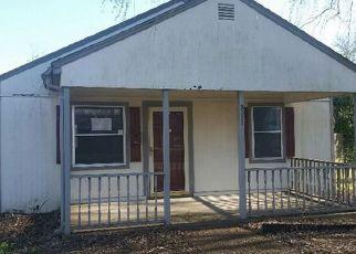 Casa en Remate en Owensboro 42301 OLD HENDERSON RD - Identificador: 4121164660