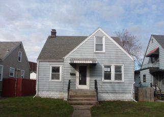 Casa en Remate en Hammond 46324 VAN BUREN AVE - Identificador: 4121193118