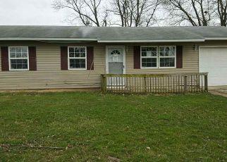 Casa en Remate en Kokomo 46901 N LOCKE ST - Identificador: 4121214142