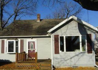 Casa en Remate en Congerville 61729 DETWEILLER ST - Identificador: 4121223789