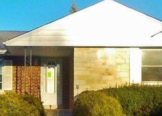 Casa en Remate en Riverside 60546 S 4TH AVE - Identificador: 4121228155
