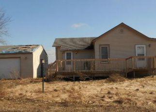 Casa en Remate en Stillman Valley 61084 E IL ROUTE 72 - Identificador: 4121240424