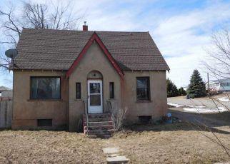 Casa en Remate en Shoshone 83352 W D ST - Identificador: 4121244818