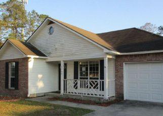 Casa en Remate en Valdosta 31605 SUMMIT CHASE DR - Identificador: 4121253118