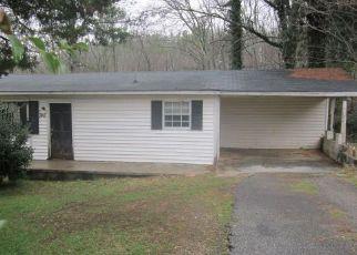 Casa en Remate en Cartersville 30121 MARTIN LUTHER KING JR DR - Identificador: 4121255316