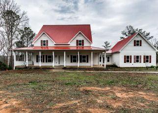 Casa en Remate en Ball Ground 30107 DAMASCUS RD - Identificador: 4121262771