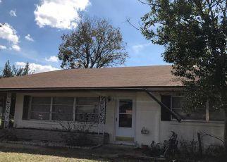 Casa en Remate en Yalaha 34797 OAK ST - Identificador: 4121293417