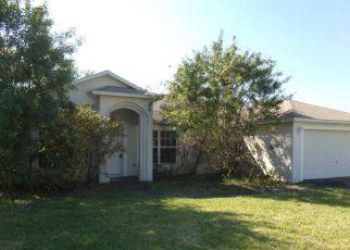 Casa en Remate en Palm Bay 32907 CORAL REEF AVE NW - Identificador: 4121306560