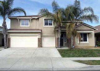 Casa en Remate en Patterson 95363 PHLOX DR - Identificador: 4121338533