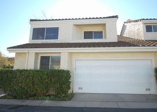 Casa en Remate en Camarillo 93012 PASEO ENCANTADA - Identificador: 4121340282