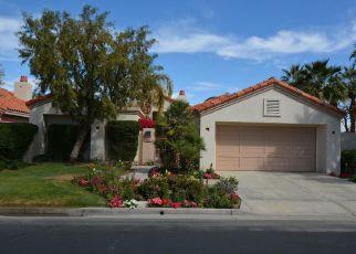 Casa en Remate en La Quinta 92253 MERION - Identificador: 4121341155