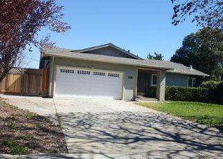 Casa en Remate en Morgan Hill 95037 PRATOLA CT - Identificador: 4121343347