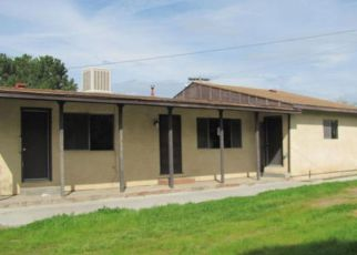 Casa en Remate en Corning 96021 BARHAM AVE - Identificador: 4121348161