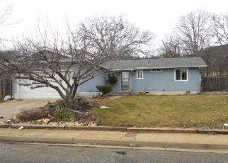 Casa en Remate en Yreka 96097 MEADOWLARK LN - Identificador: 4121349486