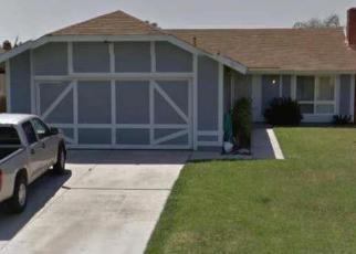 Casa en Remate en Colton 92324 SMOKEWOOD ST - Identificador: 4121354291