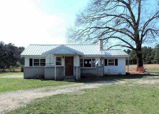 Casa en Remate en Malvern 72104 HIGHWAY 67 - Identificador: 4121359557