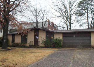 Casa en Remate en Little Rock 72211 ALAMO DR - Identificador: 4121362180