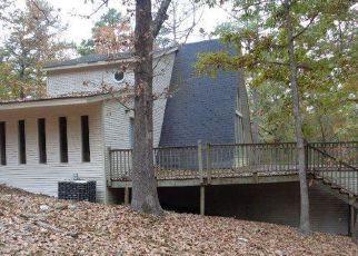 Casa en Remate en Little Rock 72223 BURLINGAME RD - Identificador: 4121363949