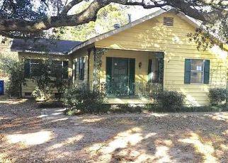 Casa en Remate en Bayou La Batre 36509 WOODRUFF AVE - Identificador: 4121382778