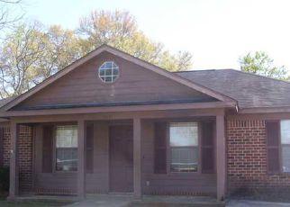 Casa en Remate en Theodore 36582 BELLEFIELD DR N - Identificador: 4121385848